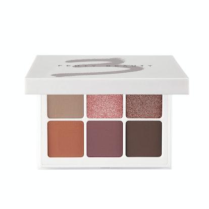 Snap Shadows Mix & Match Eyeshadow Palette 3