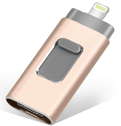 Kimiandy USB Flash Drive