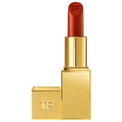 Tom Ford Gold Deco Lip Color Lipstick