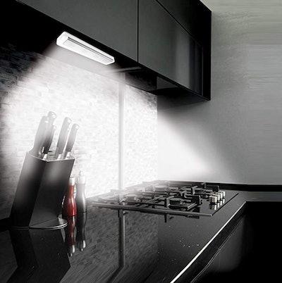 Brilliant Evolution Wireless LED Light Bar