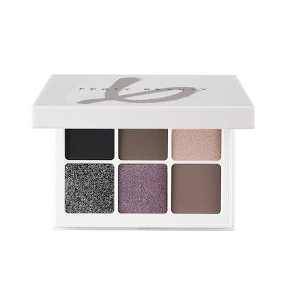 Snap Shadow Mix & Match Eyeshadow Palette 6