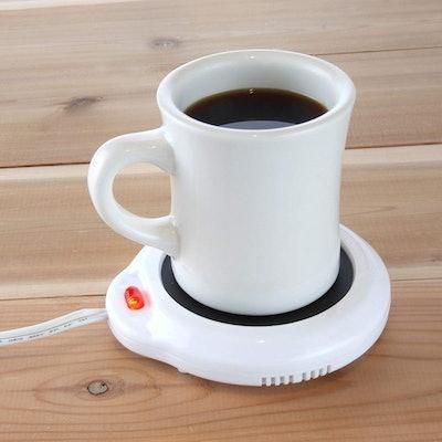 Home-X Mug Warmer