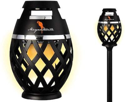 Margaritaville Outdoor Bluetooth Light-Up Speaker