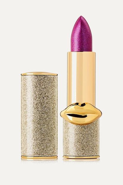 Pat McGrath Labs BlitzTrance Lipstick - Cyber Orchid