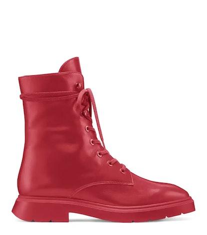 The Mckenzee Boot
