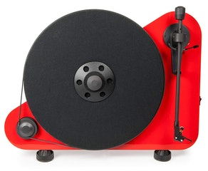 Pro-Ject Wireless Turntable