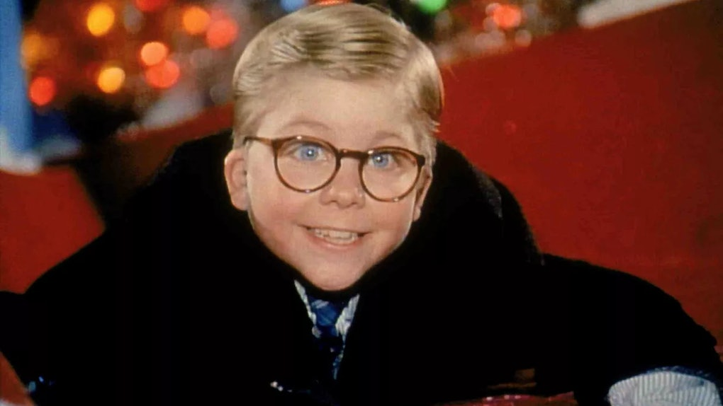 Christmas Story 2020 Tbs Schedule TBS' Christmas Day 2019 Movie Schedule Is Full Of Holiday Cheer