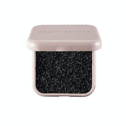 Dry Brush Cleaning Sponge