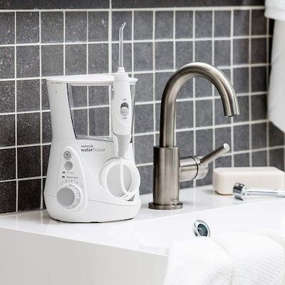 WaterPik Aquarius Professional Water Flosser