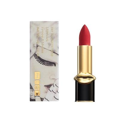"MatteTrance Lipstick in ""Elson"""