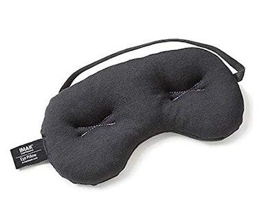 IMAK Compression Eye Mask