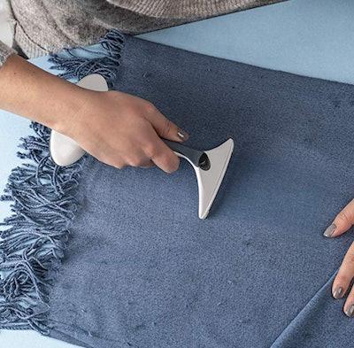 Gleener Ultimate Fabric Shaver