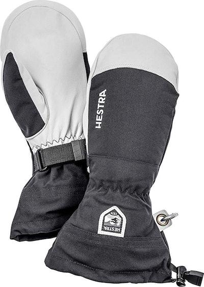 Hestra Ski Gloves