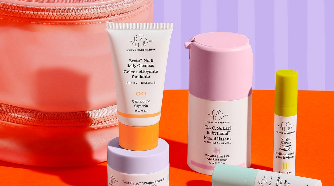 These last-minute gifts from Sephora will be a hit with beauty lovers and make you look super thoughtful.