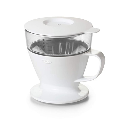 OXO Brew Pour Over Coffee Dripper