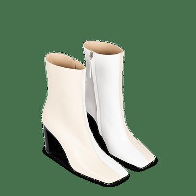 Isa Boot