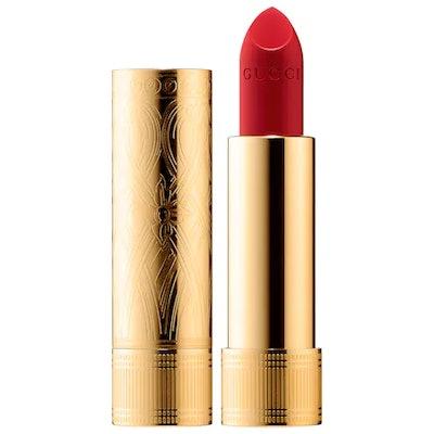 Rouge à Lèvres Satin Lipstick