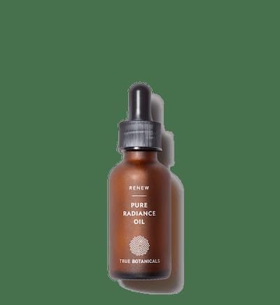 RENEW Pure Radiance Oil