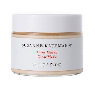 Susanne Kaufmann Glow Mask