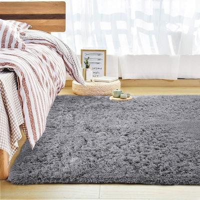 Andecor Soft Bedroom Rug