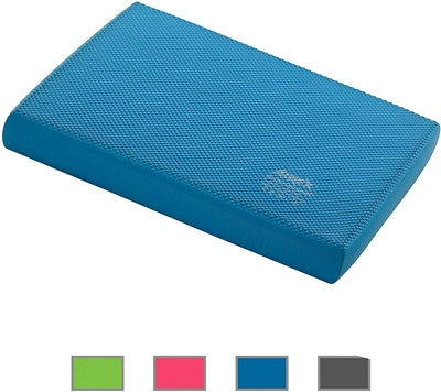 Airex Balance Pad Foam Stability Cushion