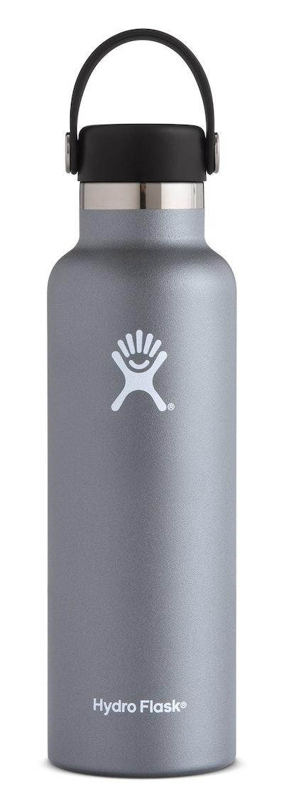 Hydro Flask 24oz