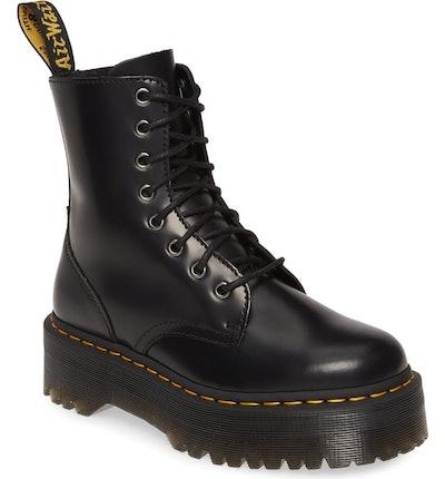 Jadon Boots