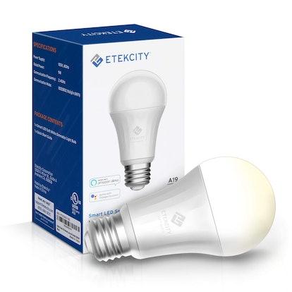 Etekcity Smart Light