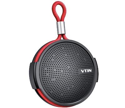 Vtin SoundHot Q1 Waterproof Bluetooth Speaker