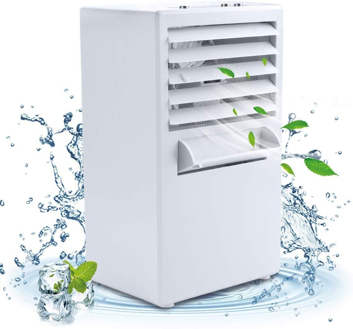 Vshow Portable Air Conditioner