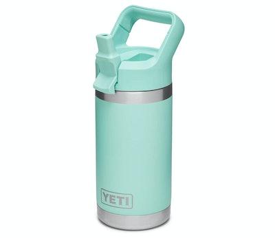YETI Rambler Jr. Kids Bottle