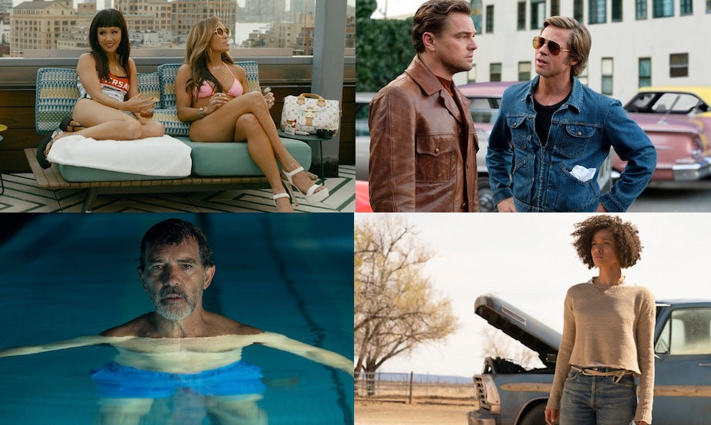 Flavorwire's Top 25 Films of 2019