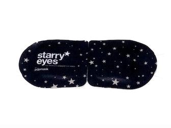 Popmask Starry Eyes Eyemask