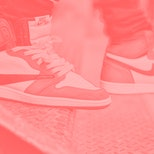 The must-have apps for sneaker fans and streetwear aficionados