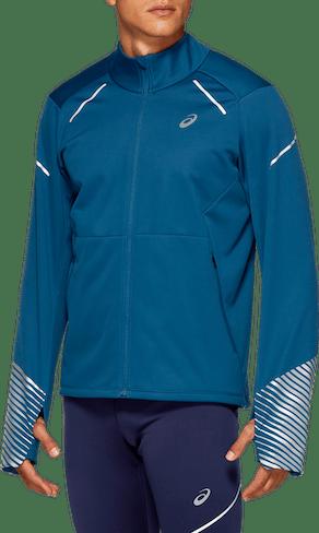Asics Lite Show 2 Winter Jacket