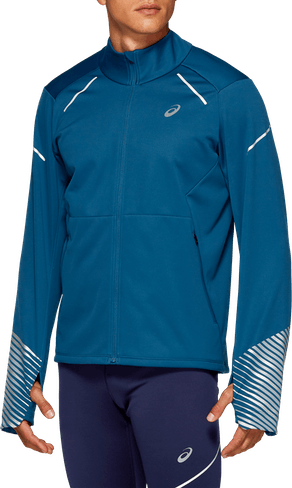 Asics Lite Show 2 Winter Jacket