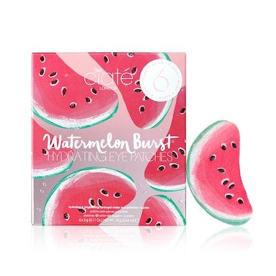 Ciate Watermelon Burst Eye Patches