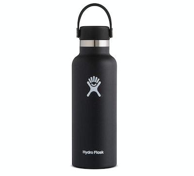 Hydro Flask Standard Mouth Water Bottle