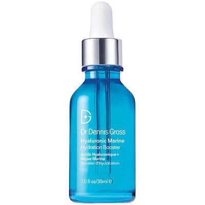 Dr Dennis Gross Skincare Hyaluronic Marine Hydration Booster