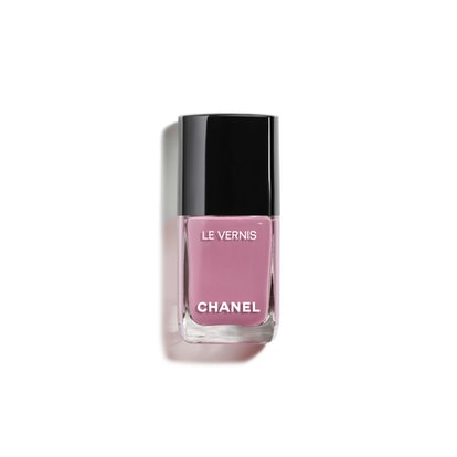 Le Vernis Longwear Nail Colour in Mirage