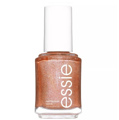 essie Gorge-ous Geodes Collection Polish in Gorge-ous
