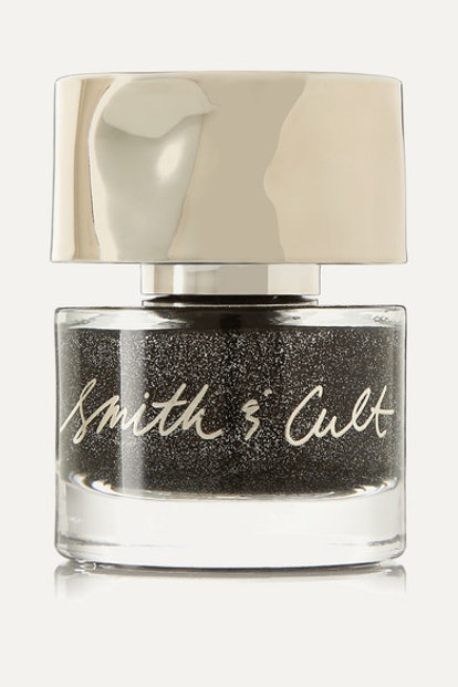 Smith & Cult Nail Polish in Dirty Baby