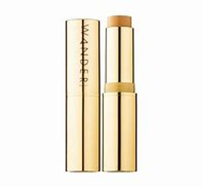 Wander Beauty Flash Focus Hydrating Foundation Stick