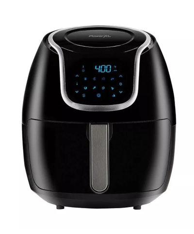 As Seen on TV Power 7qt Air Fryer