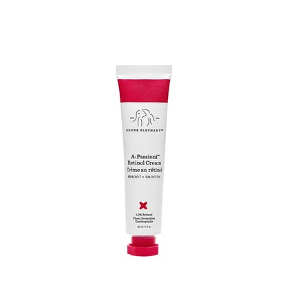 A-Passioni™ Retinol Cream