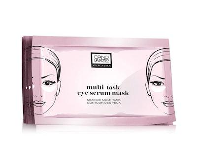 Erno Laszlo Multi-Task Under Eye Serum Mask