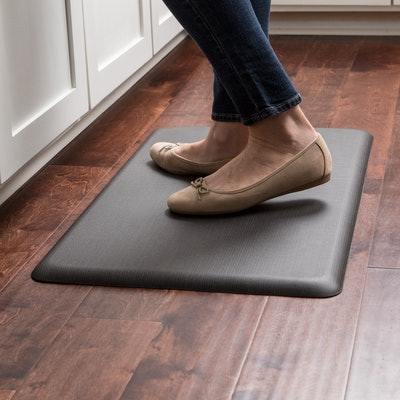 NewLife by GelPro Anti-Fatigue Comfort Kitchen Floor Mat