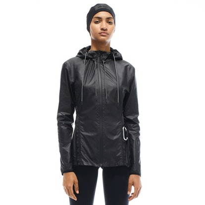 VB Packable Jacket