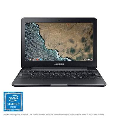 "Samsung Chromebook 3, 11.6"""