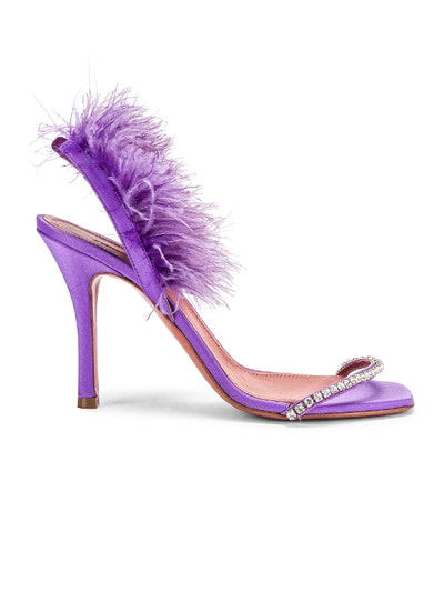 Adwoa Sandals